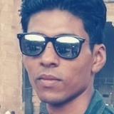 Mursalin from Sikar   Man   24 years old   Taurus