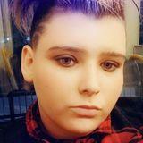 Kaykay from Brisbane   Woman   21 years old   Aquarius