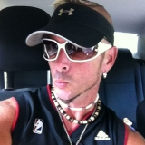Littleray from Milldale   Man   36 years old   Leo