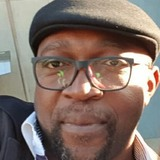 Charlyblack from Poitiers | Man | 56 years old | Cancer