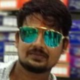 Raja from Bhagalpur | Man | 24 years old | Taurus