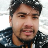 Anil from Pithoragarh | Man | 27 years old | Pisces