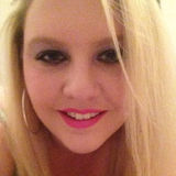 Alice from Newcastle Upon Tyne | Woman | 28 years old | Virgo