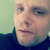 Warren from Peck | Man | 33 years old | Aquarius