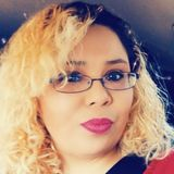 Aries from Bothell | Woman | 38 years old | Aries