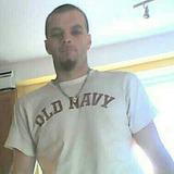Billneale from Bancroft | Man | 35 years old | Virgo
