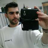 Albert from Benalmadena | Man | 39 years old | Capricorn
