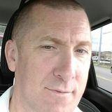 Chris from Jonesboro | Man | 49 years old | Scorpio