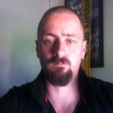 Bootlicker from Wodonga | Man | 36 years old | Aries