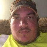 Scotty from Ellicott City | Man | 29 years old | Gemini
