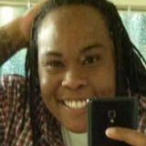 Grumps from Pomona | Woman | 38 years old | Taurus