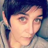 Babygirl from Ledyard Center | Woman | 42 years old | Sagittarius