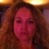 Allyson from Bergheim | Woman | 48 years old | Leo