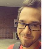 Brett from Ottawa Lake | Man | 27 years old | Virgo