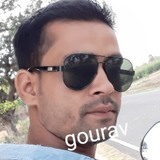 Gourav from Purnia | Man | 26 years old | Aquarius