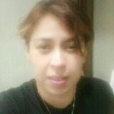 Dazrin from Melaka | Woman | 35 years old | Sagittarius
