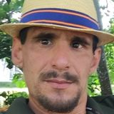 Carlos from Ormond Beach | Man | 38 years old | Capricorn