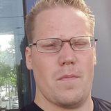 Shooting from Dortmund | Man | 35 years old | Aquarius