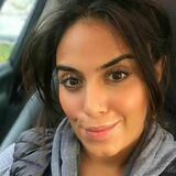Prisca from Stockton-on-Tees | Woman | 32 years old | Capricorn