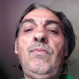 Berto from Mieres   Man   56 years old   Capricorn