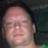 Cody from Mena | Man | 35 years old | Gemini