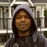 Yoyooo from Abbotsford | Man | 35 years old | Gemini