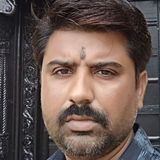Mks from Banswara | Man | 39 years old | Aries