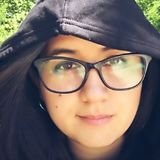Navii from Pocono Lake | Woman | 30 years old | Gemini