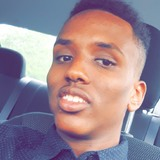 Djkani from Burlington | Man | 22 years old | Aquarius
