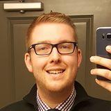 Michael from Brooks | Man | 30 years old | Aquarius