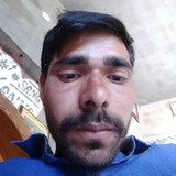 Rajesh from Fatehabad | Man | 26 years old | Cancer