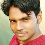 Alokkumar from Dhenkanal | Man | 27 years old | Taurus
