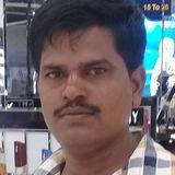 Thiru looking someone in Bahrain #10