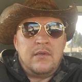 Sheldonpalme2C from Creston   Man   39 years old   Gemini