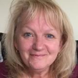 Sandrajunc7 from Teesside | Woman | 63 years old | Gemini