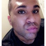 Montayblake from Sioux Falls   Man   29 years old   Pisces