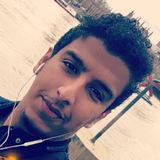 Musab from Bournemouth | Man | 26 years old | Scorpio
