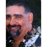 Jeramiah from Platte | Man | 51 years old | Aquarius