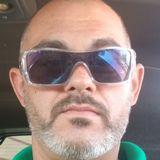 Jharper looking someone in Mishawaka, Indiana, United States #7