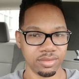 Quan from Summerville | Man | 36 years old | Pisces
