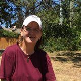 Ringo from Victoria | Woman | 58 years old | Scorpio