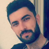 Hasan from Bielefeld | Man | 27 years old | Libra