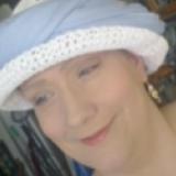 Zerbinettina from Munich | Woman | 57 years old | Libra