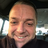Romseysquib from Southampton | Man | 48 years old | Sagittarius