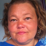 Leanneh from Wisbech | Woman | 39 years old | Virgo