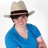 Alvara from Wetzlar | Woman | 27 years old | Virgo