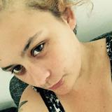 Checkyface from Paekakariki | Woman | 23 years old | Aquarius