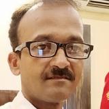 Sanju from Darbhanga | Man | 42 years old | Sagittarius