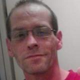 Brianp36Aq from Cartersville | Man | 44 years old | Aquarius