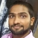 Pratik from Aligarh | Man | 26 years old | Pisces